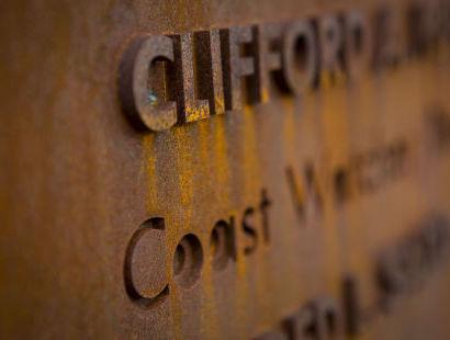 Coast Watchers War Memorial